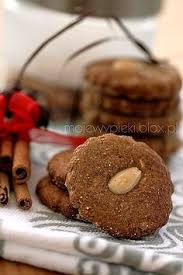 lebkuchen cookies that have been around since the 13th century