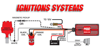 ignitions msd performance products tech support 888 258 3835