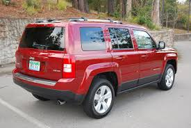 jeep patriot 2010 interior review 2014 jeep patriot limited 4x4 car reviews and news at