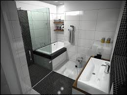 Small Modern Bathrooms Ideas Bathroom Agreeable Small Modern Bathroom Decor Ideas With Round