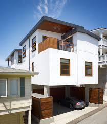 zen home design pictures 100 house design modern zen modern zen inspired house and