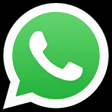 downlaod whatsapp apk whatsapp messenger 2 16 13 apk for android