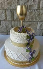 first communion cake u2026 pinteres u2026