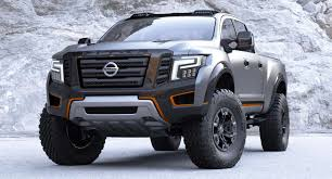 nissan pickup 2015 photo collection 2015 nissan frontier 1