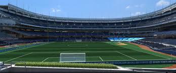 Yankee Stadium Floor Plan Fans Guide To Nycfc Seating At Yankee Stadium Nycfc Nation