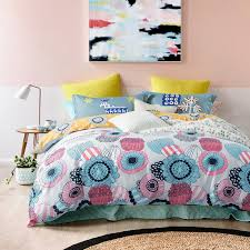 Types Of Duvet Duvet Cover Cotton Queen Types Best Design Duvet Cover Cotton