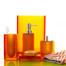 orange home decor accessories uk attractive home decor