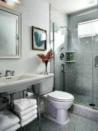 compact bathroom design small family bathroom ideas compact bathroom design