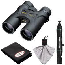 nikon travel light binoculars ᐅ top rated binoculars from nikon ratings reviews for may 2018