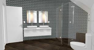 designer bathrooms new zealand bathroom design gurdjieffouspensky