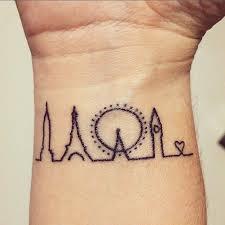 20 beautiful micro tattoos ink need to see