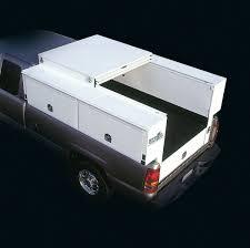 Dodge Dakota Truck Bed Width - zoresco the truck equipment people