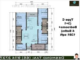 Twin Home Floor Plans Bedroom Master Bedroom Suite Floor Plans Diy Country Home Decor