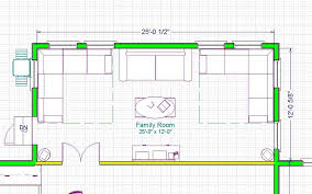 Best Ideas About  Family Room Floor Plan  How To Give Your - Family room floor plans