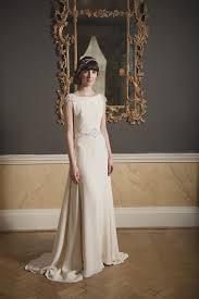 kate edmondson designer bridalwear london