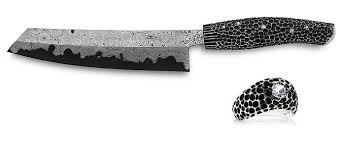 most expensive kitchen knives most expensive knives in the top ten knives