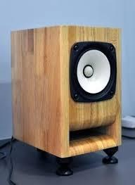How To Build A Speaker Cabinet Diy Speaker Guide 7 Steps