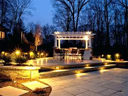 Outdoor Patio Lights Ideas Outdoor Patio Lights Design Of Outdoor Lighting Patio Ideas Patio
