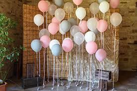 dillard bridal registry search bridal and gift registries and wedding registry houston tx