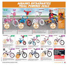 canadian tire weekly flyer weekly flyer apr 10 u2013 17