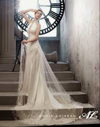rental wedding dresses top 10 designer gown for lace wedding gown the wedding planner