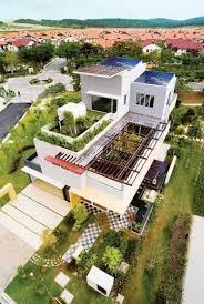 Eco Home Design Home Design Ideas - Erias home designs