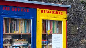 bibliotheken wiesbaden durch sichtbarkeit wieder im spiel