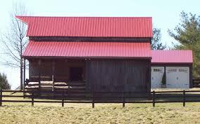barn roofing barn roofing barn roofing
