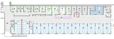 drug rehabilitation center floor plan photo icu floor plan images drug rehabilitation center floor plan