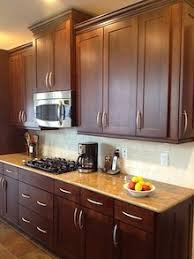 Kitchen Cabinet Handles by Cabinets Pulls For Kitchen Cabinets Dubsquad