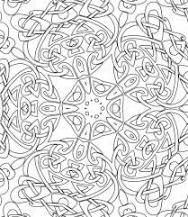 complicated coloring pages for adults print coloring pages the sun flower pages
