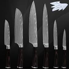 best selling kitchen knives reviews top selling 8 chef 8 slicing 7 5 antoku 5 utility 3 5 paring