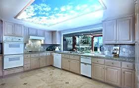 faux plafond cuisine spot faux plafond cuisine cuisine cuisine faux led cuisine cuisine