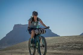 tumbleweed prospector an all terrain masterpiece bikepacker