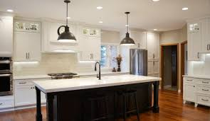 100 pendants lights for kitchen island accessories