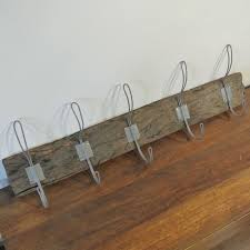 images about wire coat hanger ideas on pinterest hangers and