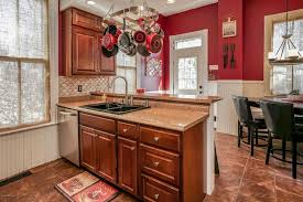 Kitchen Granite Design Cottage Kitchen Simple Granite Design Ideas U0026 Pictures Zillow