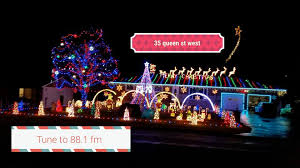 christmas light show packages hastings christmas light show home facebook