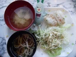 s駱aration vitr馥 cuisine day4 松代城 海津城 蝸牛壓花捲之重出江湖