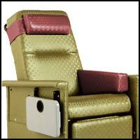 champion 85 series standard recliner