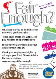 Search For Your Local Citizens Advice Citizens Png Of Poster Png Citizens Advice Scotland