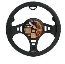 lexus is200 wheels ebay italian hand made premium artisan soft leather car steering wheel