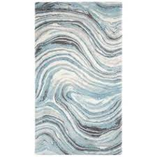 Greyton Ikat Bath Rug Make A Statement With The Mineral Bathroom Rug By Abyss