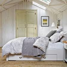John Lewis Bedroom Furniture by Helston Bedroom Furniture Furniture Online Online And Drawers