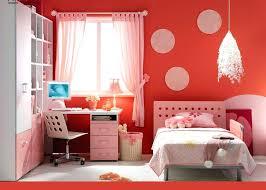 bedroom set ikea modern bedroom furniture ikea image of girls princess bedroom