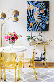 35 best helen green images on pinterest design portfolios home