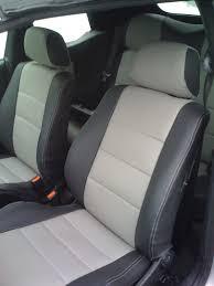siege cuir golf 4 4 cabriolet siége de cuir artificiel couvre en en 4 couleurs