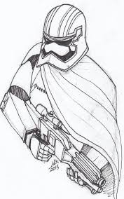 film darth vader coloring pages star wars coloring chewbacca