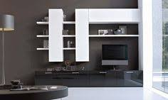 Wall Mounted Tv Unit Designs Ideas Remarkable Tv Unit Design Ideas For Cool Interior Modern