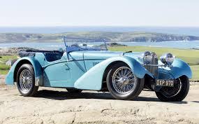bugatti type 57sc atlantic страницы истории bugatti туре 57 многоликий и очень дорогой